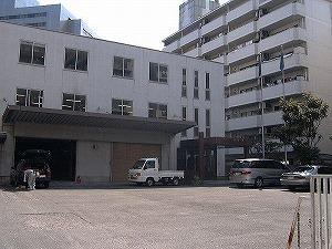八光ビル店舗・事務所・倉庫