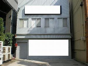 ネクスト-30貸し店舗・倉庫
