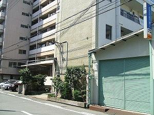 タミタ�・モ・� イ霖�3