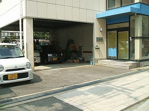 タセオワクカ1テ�フワツ゚・モ・� イ霖�3