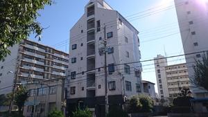きど興産貸しビル3階ワンフロアー 画像3