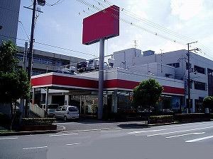 (仮称)金馬店舗ビル