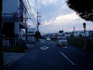 ・ヘ・ッ・ケ・ネ-」カ」ウ イ霖�3