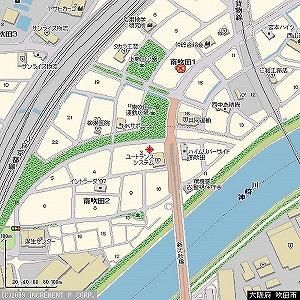・ヘ・ッ・ケ・ネ-」カ」ウ イ霖�4