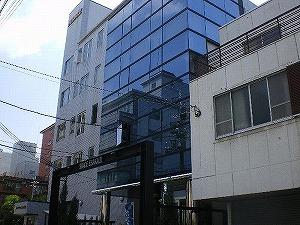 スペース江坂�U・貸し事務所 画像2