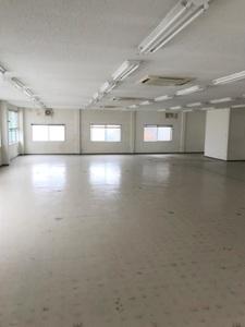 豊津町倉庫兼事務所 画像7