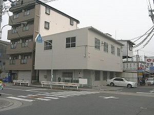 ネクスト-17倉庫