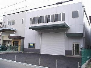 ネクスト-15ビル(新築)