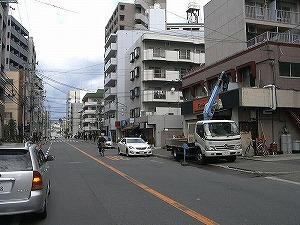 ・ヘ・ッ・ケ・ネ-」カ」ア(ナマハユ・モ・�) イ霖�2