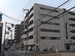 ネクスト-67店舗事務所