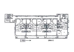 メゾン中央 (ネクスト-14) 画像4