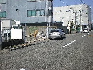 ・ヘ・ッ・ケ・ネ-」カ」イ イ霖�2