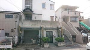 (仮称)リベロ1階貸し店舗事務所 画像2