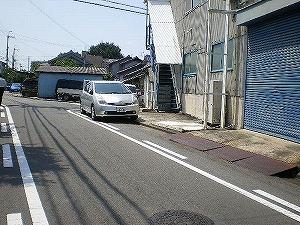 ・ヘ・ッ・ケ・ネ-」オ」キ イ霖�2