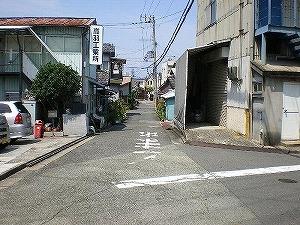 ・ヘ・ッ・ケ・ネ-」オ」キ イ霖�3