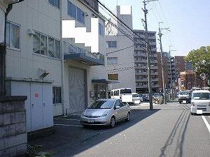 ・ヘ・ッ・ケ・ネ-」カ」カ イ霖�3