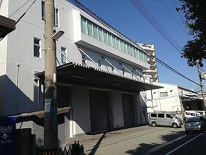 江坂貸しビル(ネクスト-69)