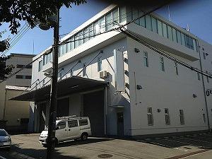 ケセコ萃゚、キ・モ・�(・ヘ・ッ・ケ・ネ-」カ」ケ) イ霖�1