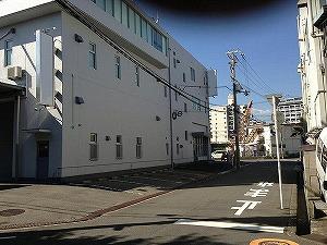 ケセコ萃゚、キ・モ・�(・ヘ・ッ・ケ・ネ-」カ」ケ) イ霖�2