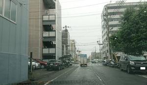 ネクスト-79 貸倉庫事務所 画像2