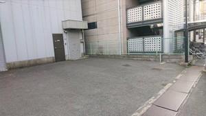 ネクスト-79 貸倉庫事務所 画像4