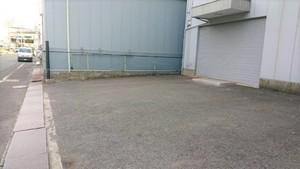 ネクスト-79 貸倉庫事務所 画像5