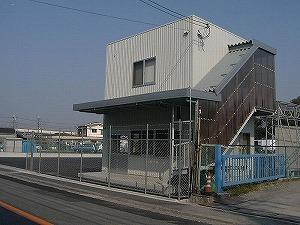 ・ヘ・ッ・ケ・ネ-」イ」キ・モ・� イ霖�3