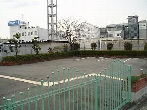 堺若松台地点 画像2