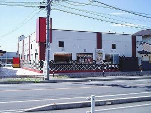 ネクスト-20伊賀店舗