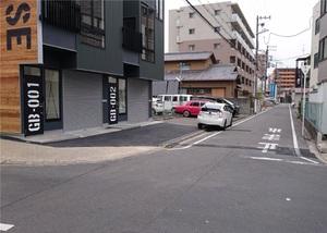 南金田2丁目貸し倉庫・事務所(新築ガレージハウス) 画像2