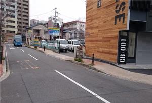南金田2丁目貸し倉庫・事務所(新築ガレージハウス) 画像3