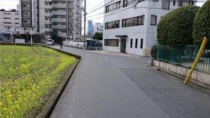 江の木町貸し倉庫 画像2