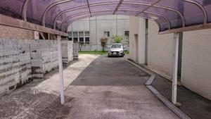 (仮称)吉野1丁目貸し倉庫事務所(1-2階のみの賃貸も相談可) 画像4