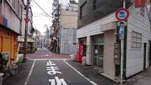 (仮称)吉野1丁目貸し倉庫事務所 画像6