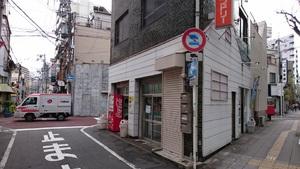 (仮称)吉野1丁目貸し倉庫事務所 画像7