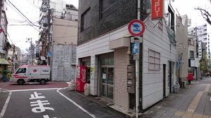 (仮称)吉野1丁目貸し倉庫事務所(1-2階のみの賃貸も相談可) 画像7