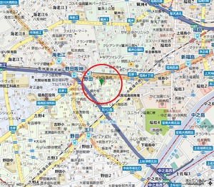 ・ヘ・ッ・ケ・ネ-75 イ霖�8