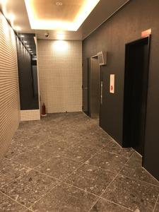 modern palazzo 江坂 AXIA �T 画像1