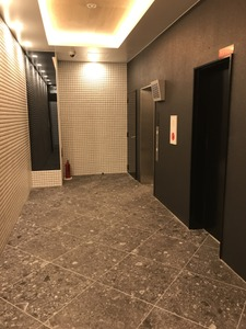 modern palazzo 江坂 AXIA �T(2階から5階) 画像1
