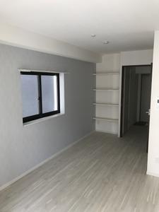 modern palazzo 江坂 AXIA �U 画像2
