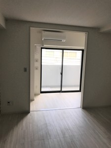 modern palazzo 江坂 AXIA �T(6階から8階) 画像3