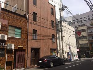 上本町貸しビル(ネクスト-78ビル)