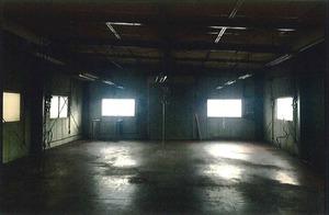 高砂町工場・倉庫 画像1