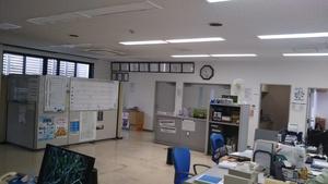 ネクスト-81 貸倉庫兼事務所 画像1