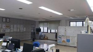ネクスト-81 貸倉庫兼事務所 画像2