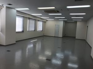 ネクスト-40 中央社貸しビル 画像4